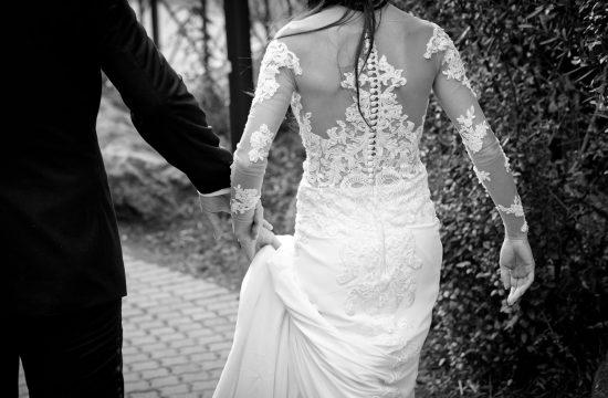Johannesburg wedding photographer photographing a Lebanese wedding couple