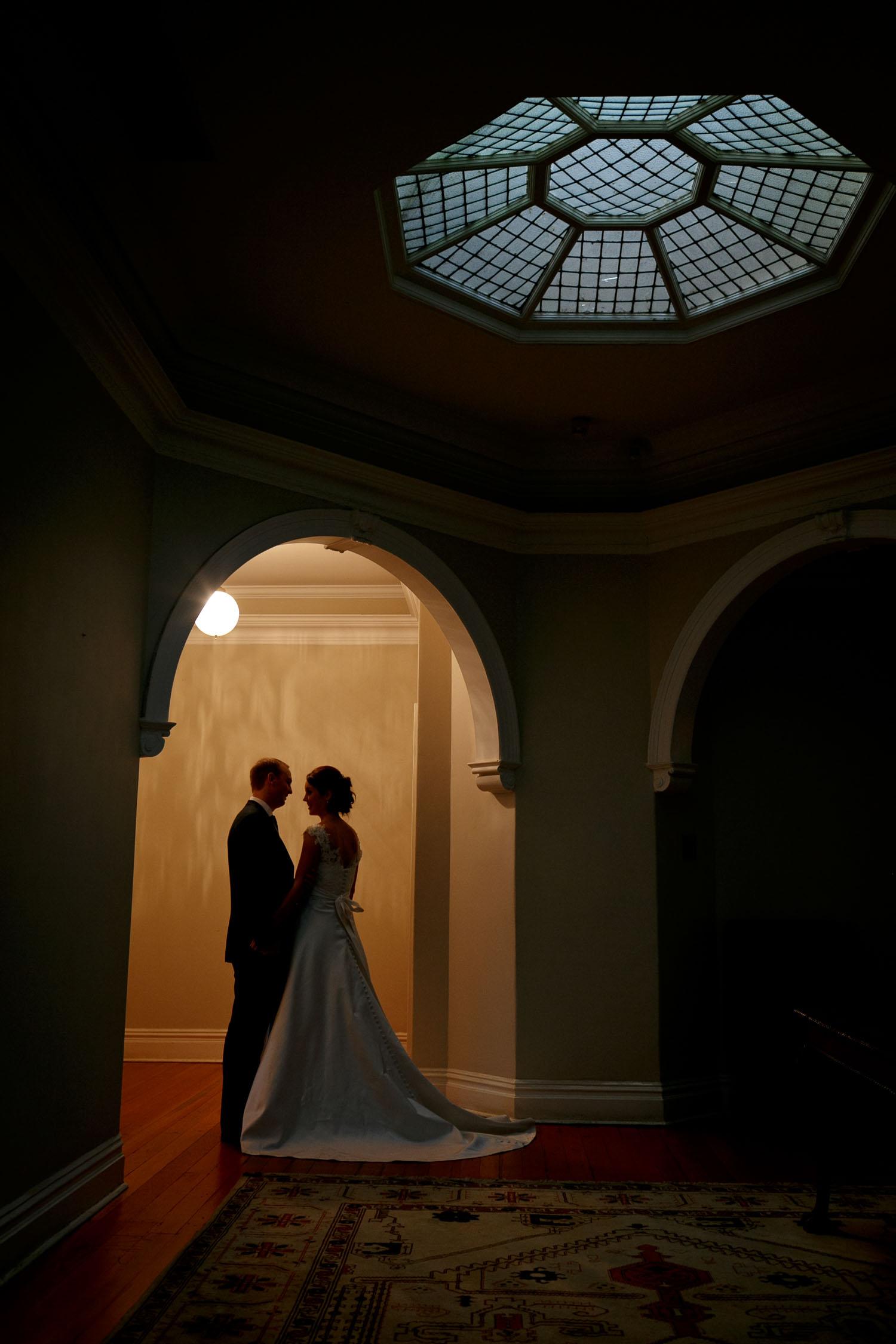 Emoyeni Estate Weddings